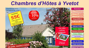 chambre d hote 76 chambre d hote 76 chambre d hote yvetot chambres hotes