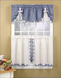 country kitchen curtains ideas country kitchen curtains kitchen curtains 132 image