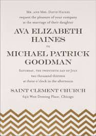 wedding announcement template top collection of wedding invitations template theruntime
