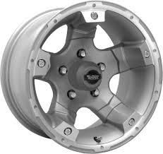 99 jeep wheels black rock series 900 viper alloy wheel in tungsten color for 99