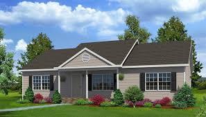 home design victorian style modular homes glamorous spring grove