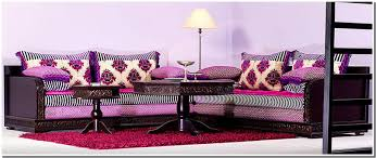 Housse Salon Marocain Pas Cher by Indogate Com Vente Salon Marocain Moderne Pascher