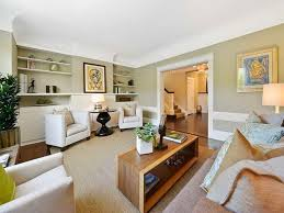 ideas of neutral paint colors for living room house interior