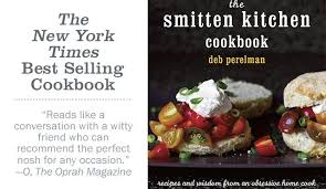 The Smitten Kitchen Cookbook by Recipes Australian Honey And Honeybee News Recipes And Information