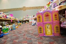 Baby Second Hand Store Los Angeles Parents Can Find Deep Discounts At Plano Consignment Sale Cbs