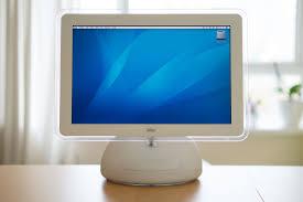 the imac g4 apple at its best macworld