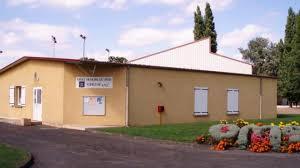 bureau vall gerzat agenda et associations sportives mairie de gerzat