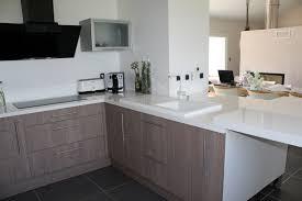 plan de travail cuisine blanc laqué meuble de cuisine blanc laqu porte plan travail laque newsindo co