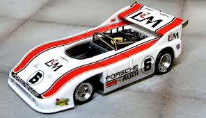 porsche 917 10 porsche there is no substitute porsonly
