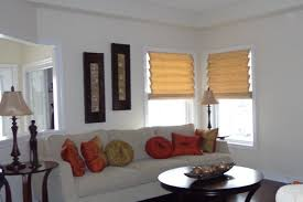 Rica Blinds Budget Blinds Douglasville Ga Custom Window Coverings Shutters