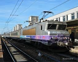 bureau vall 77 bureau vallée orléans engins ferroviaires en bb 7200