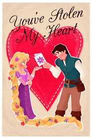 valentines day cards adorable disney s day cards oh my disney