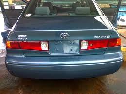 how much is a 2000 toyota camry worth toyota camry 2000 model autos nigeria