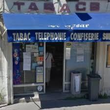 bureau tabac bordeaux le césar bureaux de tabac 169 cours balguerie stuttenberg