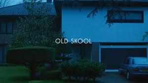 Dry Mount Photo Album Metronomy Old Skool Official Video Youtube