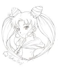 bssm chibi usa sketch by christfawk on deviantart
