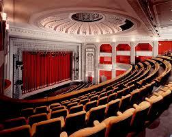 regent theatre floor plan festival theatre view from upper circle edinburgh international