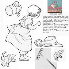 1006 coloring images