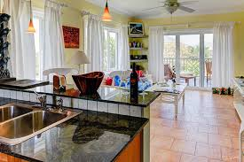 one bedroom condo one bedroom condo pineapple fields resort eleuthera bahamas