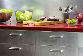 100 kitchen cabinet paper kitchen kitchen and bath design