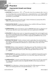 stoichiometry percent yield worksheet worksheets