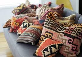 interior decoration tips articles u0026 videos middle eastern