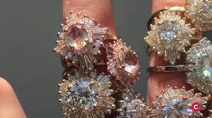 engagement rings 7 diamond alternatives to save you money money