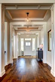 1339 best interior foyer and halls images on pinterest homes i d love to see a post on how to decorate a