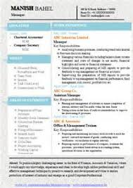 new cv format 2015 free download pdf new cv format 2015 pdf thank you letter to recruiter