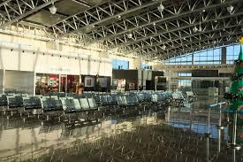 Naia Terminal 1 Floor Plan by Clark International Airport Wikipedia