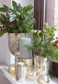 Wohnzimmer Dekoration Weihnachten Ideen Wohnzimmer Zu Weihnachten Dekorieren 35 Inspirationen
