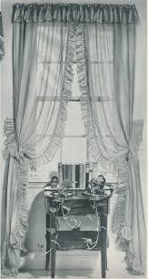 270 best window treatment ideas images on pinterest curtains