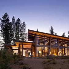 mountain home house plans floor plan modern exterior mountain house plans floor plan home
