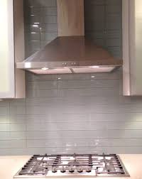 how to install glass subway tile backsplash amys office large size surprising how to install glass subway tile backsplash in kitchen images decoration ideas