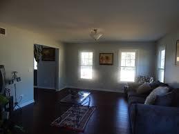 12n619 jackson drive elgin il single family home property