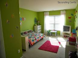 Popular Bedroom Colors by Great Bedroom Paint Ideas For Small Bedrooms Best Ideas 9033