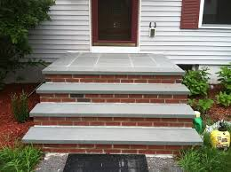Brick Stairs Design Marvelous Brick Stairs Design 1000 Ideas About Brick Steps On