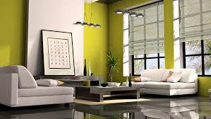 designing bathrooms furniture tropical paint colors modern decor designing