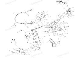 2000 polaris ranger wiring diagram 1998 polaris sportsman 500 4x4
