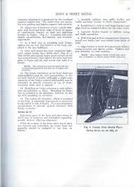 align hood on 1947