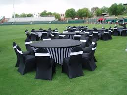 spandex table covers wholesale 34 best events images on tablecloths table runners