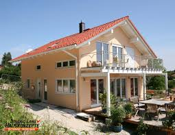 Kompletthaus Preise Haus Lichthaus Hausbau Preise