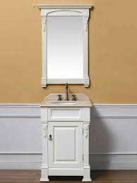 White Bathroom Cabinets by 24 Inch Bathroom Vanity Cabinet Excellent 24 Inch Bathroom
