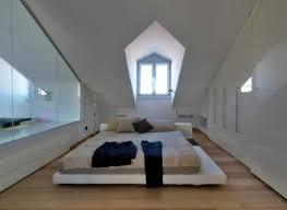 Loft Apartment Bedroom Ideas Loft Master Bedroom Designs Alluring Loft Apartment Bedroom Home