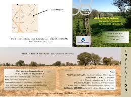 chambre d agriculture ni re quelles agricultures demain pour nourrir la planète le ccfd