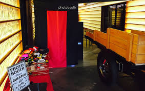 Photo Booth Last Nights Photobooth U2013 Photo Booth Rental For Birthdays