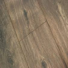 egger oxford oak brown laminate flooring 8mm floors direct