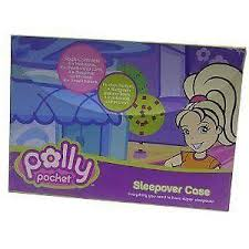 polly pocket castle ebay
