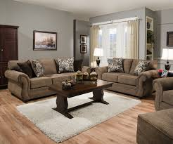Simmons Leather Sofa Furniture Marvelous Sofas Under 200 Beautiful Furniture Simmons