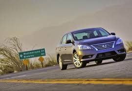 nissan sentra safety rating 2015 nissan sentra review autoweb